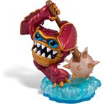 SKYLANDERS Swap Force Light Core: Wham-Shell