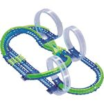 Wave Racers Play Set Triple Sky Loop