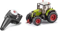 SIKU Claas Axion 850 tractor met remote control