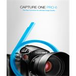 Phase One Capture One PRO 6.2