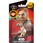 Disney Infinity 3.0 Obi-Wan Light FX