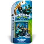 SKYLANDERS Swap Force: Gill Grunt