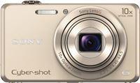 Sony Cyber-shot WX DSC-WX220 Pocket Videocamera