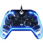 PDP Controller Prismatic - Xbox One