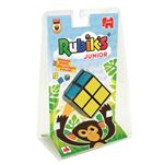 Jumbo Rubik s Junior