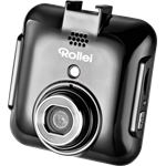 Rollei car dvr 71 dashcam