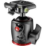 Manfrotto mhxpro-bhq2 xpro ball head
