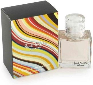 Paul Smith Extreme Woman eau de toilette