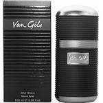 Van Gils Strictly For Men aftershave