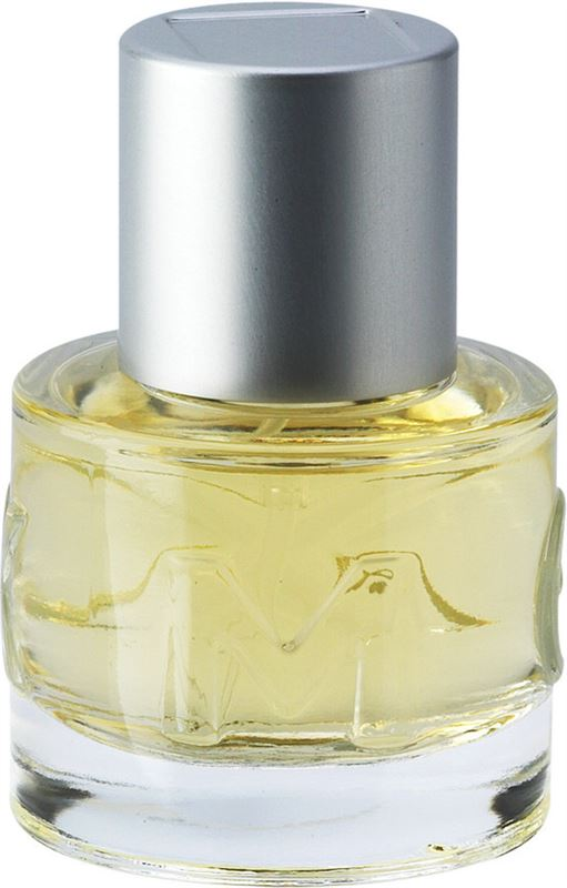 Mexx Woman Eau de Toilette Spray 40 ml