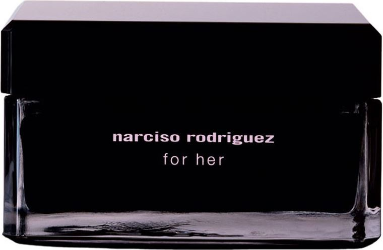Narciso Rodriguez For Her 150 gr