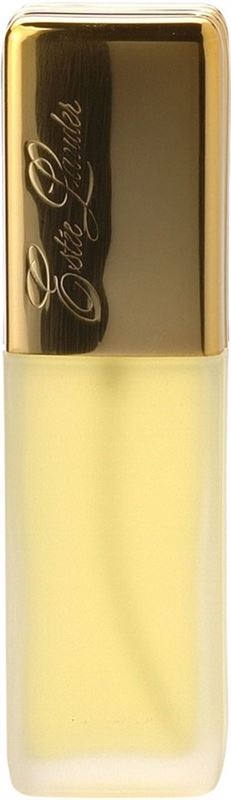 Estee Lauder Eau Private Collection eau de parfum
