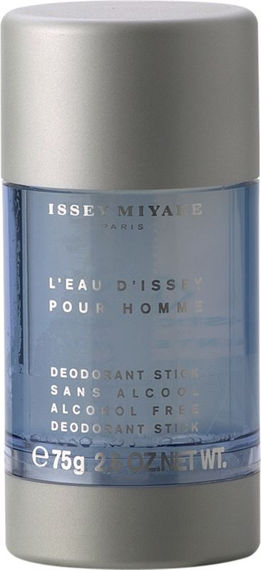 Issey Miyake L'Eau d'Issey pour Homme 75 ml