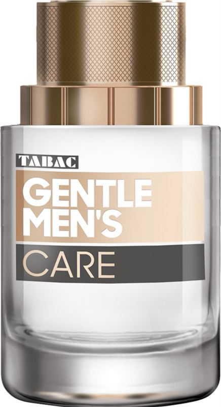 Tabac Gentle Men's Care 40 ml