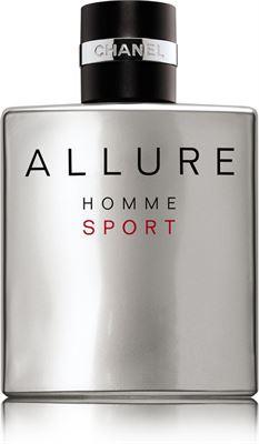 Chanel Heren parfums (35)   Kieskeurig.nl 10952cacc1c1