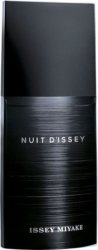 Issey Miyake Nuit d'Issey 75 ml