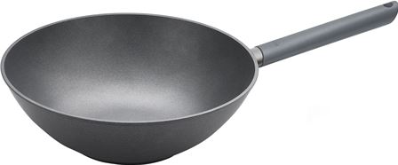 Woll Just Cook Wok Ø 30 cm