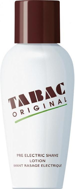 Tabac Tabac Original aftershave