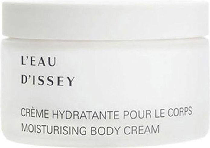 Issey Miyake L'Eau d'Issey 200 ml
