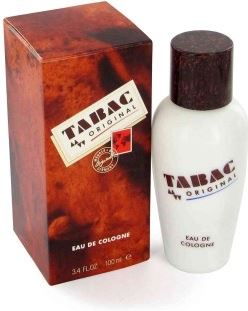 Tabac COLOGNE 300 ML