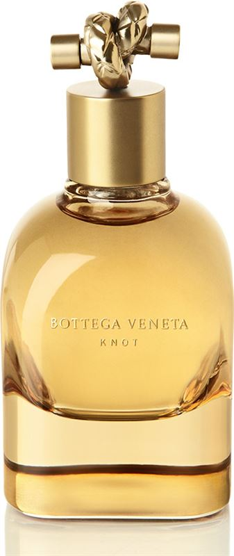 Bottega Veneta Knot 75 ml