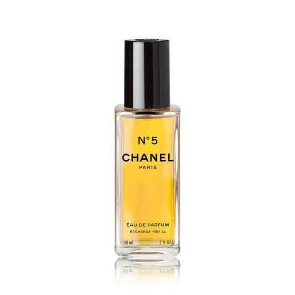 chanel no 5 eau de parfum prijzen vergelijken kieskeurig nl. Black Bedroom Furniture Sets. Home Design Ideas