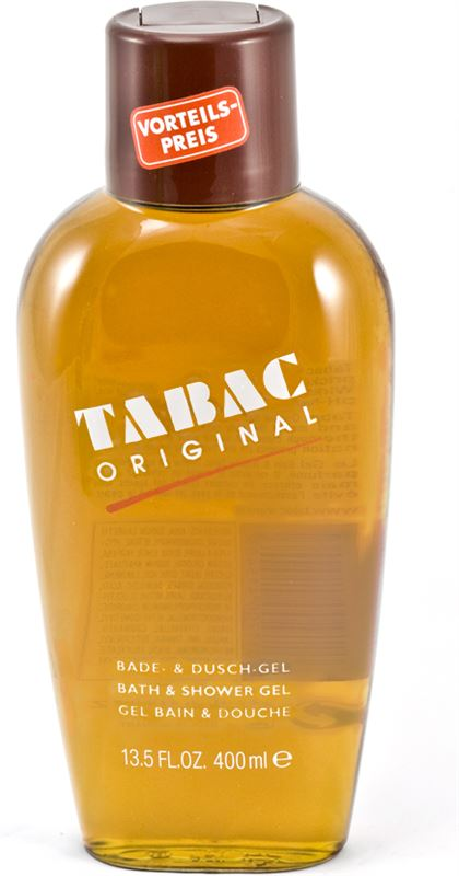 Tabac Tabac Original bad en douchegel