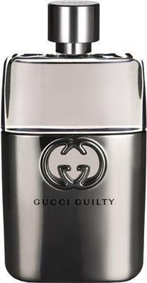 Gucci Guilty pour Homme eau de toilette 8c44c804569