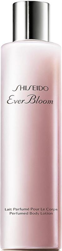 Shiseido Ever Bloom 200 ml