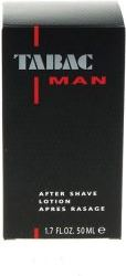 Tabac Tabac Man aftershave