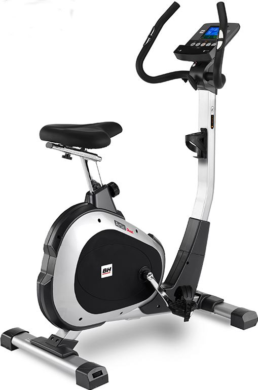 BH Fitness Artic Dual