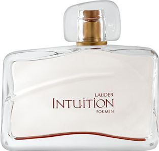 Estée Lauder Intuition for Men eau de cologne