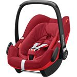 Maxi-Cosi Pebble Plus i-Size
