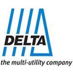 DELTA DIGITALE TV STARTPAKKET Delta Smartcard