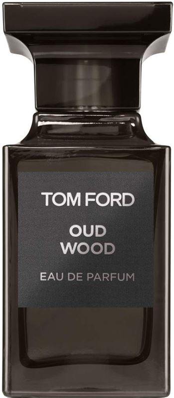 Tom Ford Oud Wood 50 ml