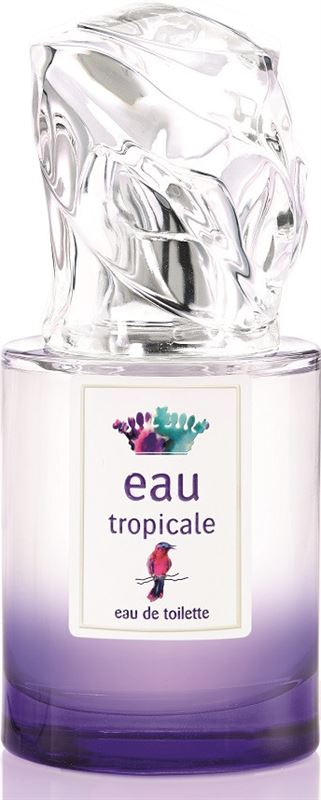 Sisley Eau Tropicale Eau de Toilette Spray 30 ml