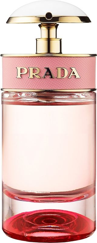Prada Candy eau de toilette / 30 ml / dames