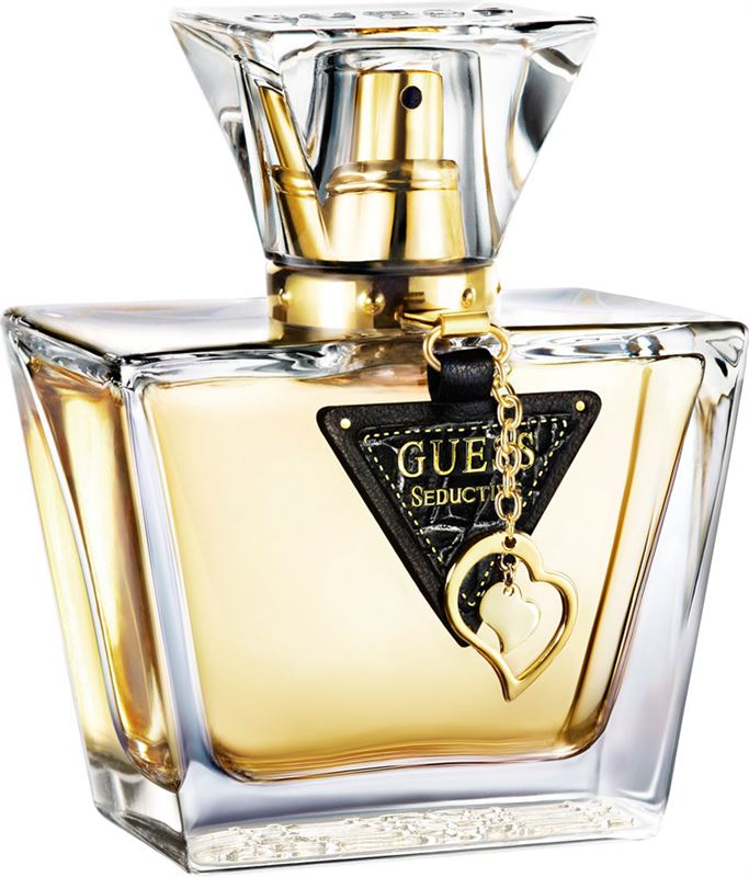 Guess Seductive eau de toilette