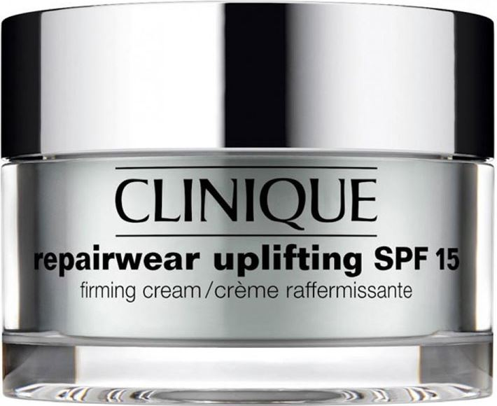 Clinique 50 ml