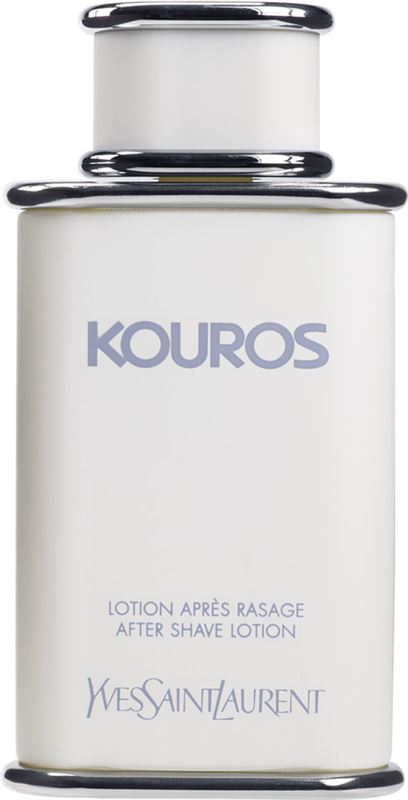 Yves Saint Laurent Kouros aftershave