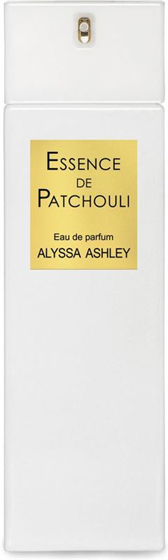 Alyssa Ashley Essence de Patchouli 100 ml