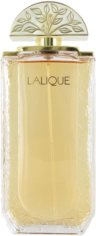 Lalique Woman eau de spray