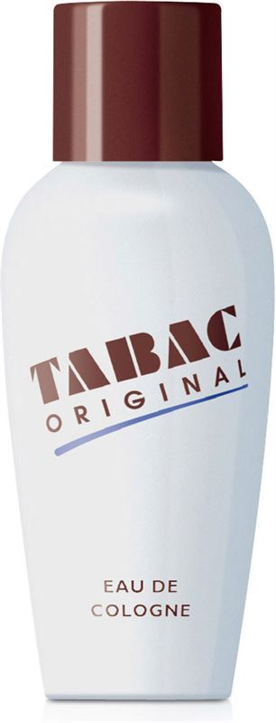 Tabac Original for Men - 50 ml - Eau de Cologne