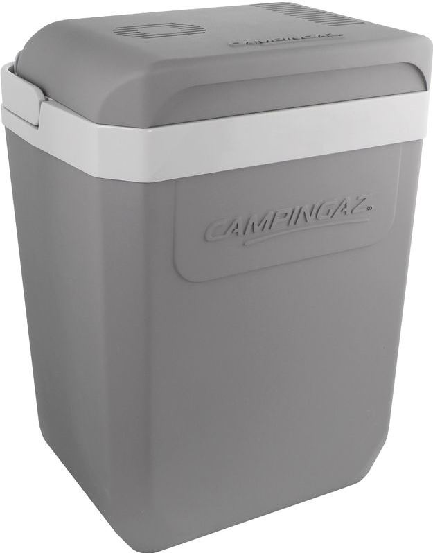 Campingaz Powerbox Plus 28L