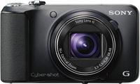 Sony Cyber-shot HX10V Digitale compactcamera