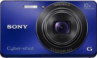 Sony Cyber-shot W DSC-W690 Digitale compactcamera