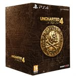 Sony Uncharted 4: A Thief s End - Libertalia C.E. PS4