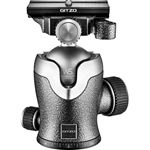 Gitzo GH3382QD Center Ball Head