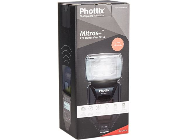 Buy cheap and all inclusive PHOTTIX  with Web Price 4 U