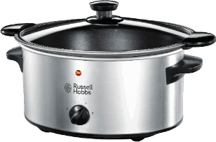 Russell Hobbs 22740-56 3.5L SEARING SLOW COOKER